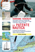 La patente nautica Book Cover
