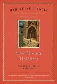 The Young Unicorns PDF Download