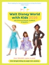 Fodors Walt Disney World With Kids 2016