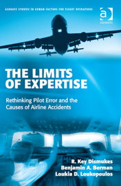 The Limits of Expertise book