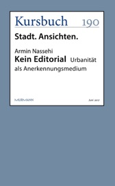 Download Kein Editorial