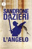 L'Angelo