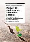 Manual Del Sndrome De Alienacin Parental