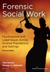 Forensic Social Work Second Edition