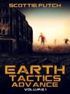 Earth Tactics Advance Volume 1
