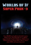Worlds Of If Super Pack 3