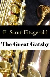 The Great Gatsby (Unabridged) PDF Download
