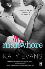 Ms. Manwhore PDF Download