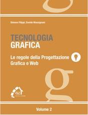 Le regole della progettazione grafica e web