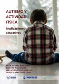 Autismo y actividad física