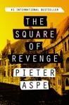 The Square Of Revenge