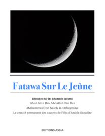 Fatawa sur le jeûne