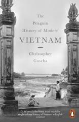 The Penguin History of Modern Vietnam