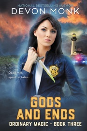 Gods and Ends PDF Download