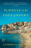 The House at the Edge of Night Book Cover