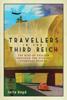 Julia Boyd - Travellers in the Third Reich Grafik