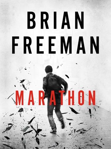 Brian Freeman - Marathon
