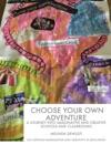 Journey Into Imaginative And Creative Schools