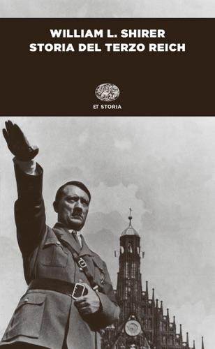 Storia del Terzo Reich (2 voll.)