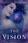The Vision Fallen Star Series Book 3