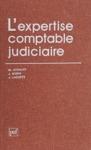 LExpertise Comptable Judiciaire