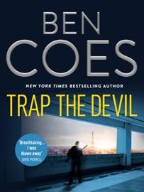Trap the Devil PDF Download