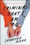 Criminal That I Am