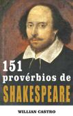 151 Provérbios de Shakespeare
