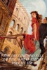 The Decline and Fall of the Roman Empire: Volume Four