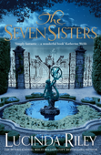 The Seven Sisters: Book 1