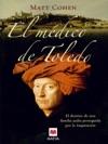 El Mdico De Toledo
