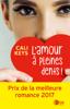 Cali Keys - L'amour à pleines dents ! illustration