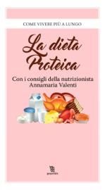 La dieta proteica