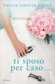 ti sposo per caso PDF Download