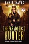 Paramedics Hunter