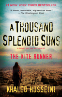 A Thousand Splendid Suns ebook Download
