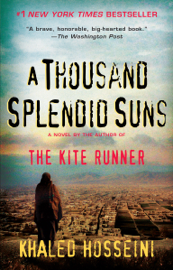 A Thousand Splendid Suns PDF Download