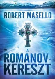 A Romanov-kereszt PDF Download