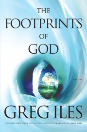 The Footprints of God PDF Download