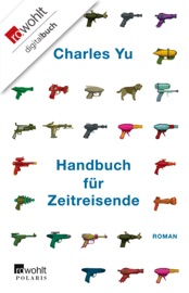 Handbuch für Zeitreisende PDF Download