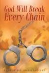 God Will Break Every Chain