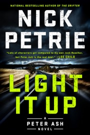 Light It Up PDF Download