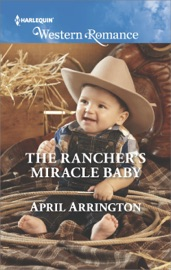 The Rancher S Miracle Baby