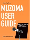 Muzoma User Guide