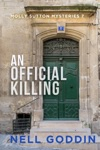 An Official Killing