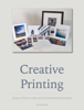 Derrick Story - Creative Printing  artwork