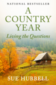 A Country Year Book Cover