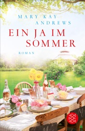 Ein Ja im Sommer PDF Download