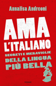 Ama l'italiano