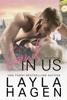 Layla Hagen - Found in Us  artwork